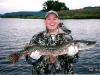 dads_huge_northern_pike_2002