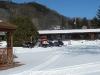 winter_scenes_2010_002