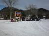 winter_scenes_2010_011