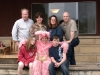 easter_in_amery_2010_022
