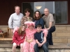 easter_in_amery_2010_0221